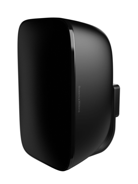 Bowers & Wilkins AM1