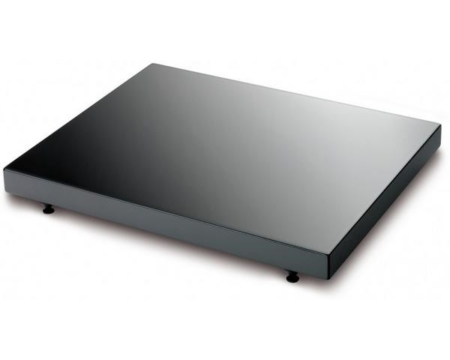 Pro-Ject Ground IT Deluxe 2