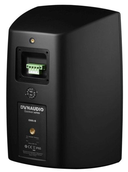 Dynaudio Outdoor OW-6