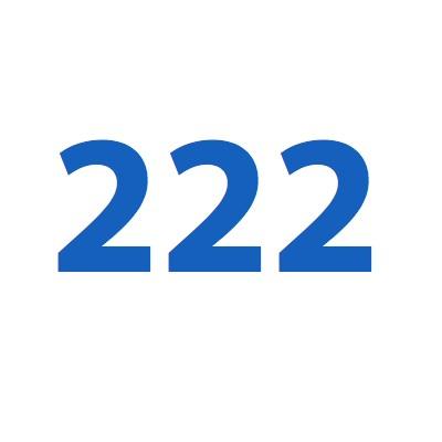 Ziggo 222