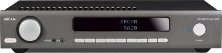 Arcam SA20