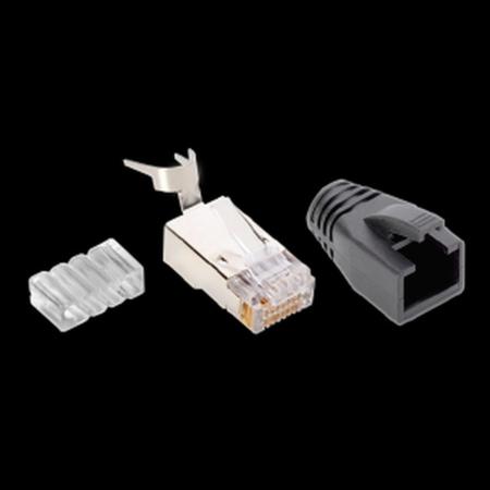 AudioQuest CAT7 RJ45 Plug