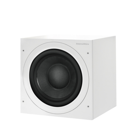 Bowers & Wilkins ASW608 mkII