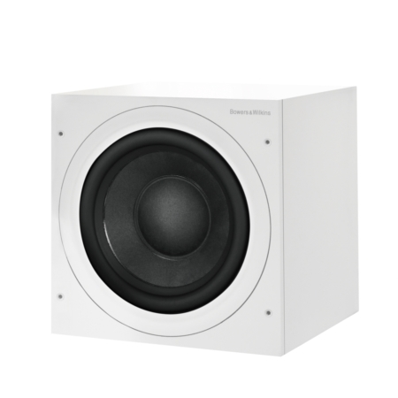 Bowers & Wilkins ASW610  mkII