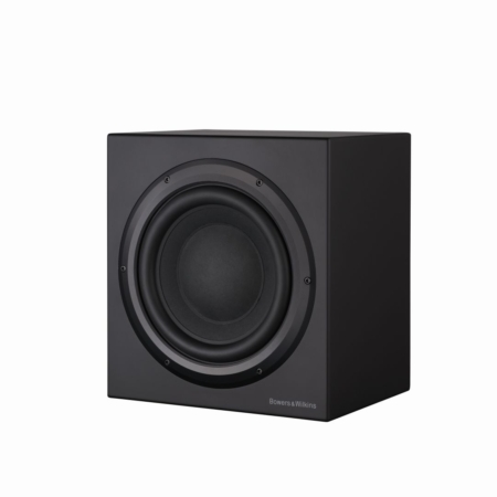 Bowers & Wilkins CT-SW10