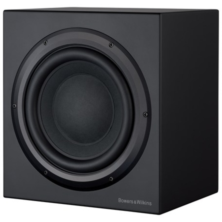 Bowers & Wilkins CT-SW12