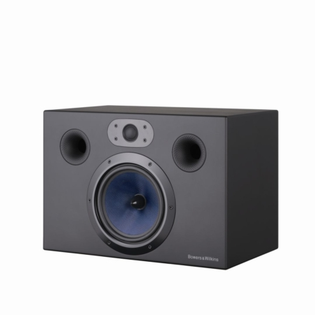 Bowers & Wilkins CT7.5