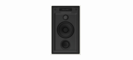 Bowers & Wilkins CWM7.5S2