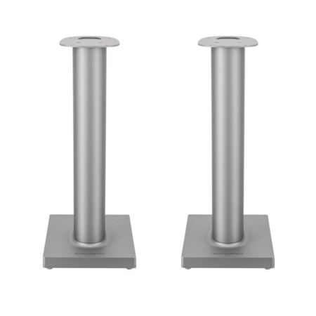 Bowers & Wilkins Formation Duo Floor Stand