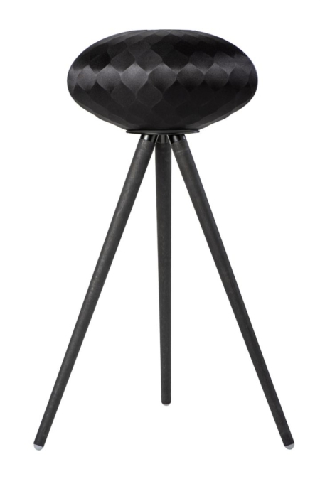 Bowers & Wilkins Formation Wedge Tripod