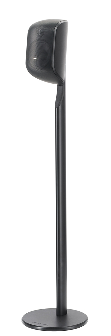 Bowers & Wilkins M1 Stand