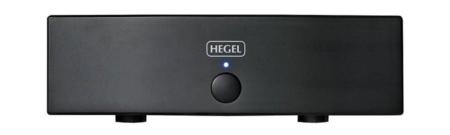 Hegel H20