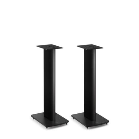 KEF Performance Speaker Stands