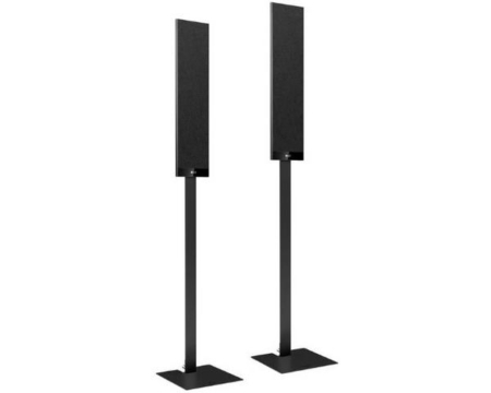 KEF T-stand
