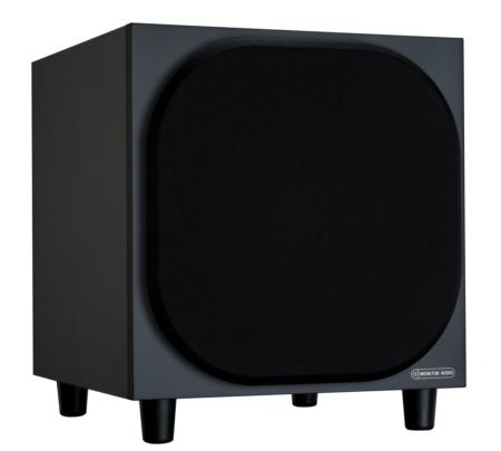 Monitor Audio Bronze W10 [G6]