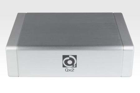 Nordost Qx2 Stroomstabilisator