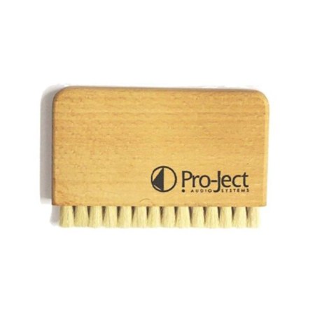 Pro-Ject VC-S Weth Brush