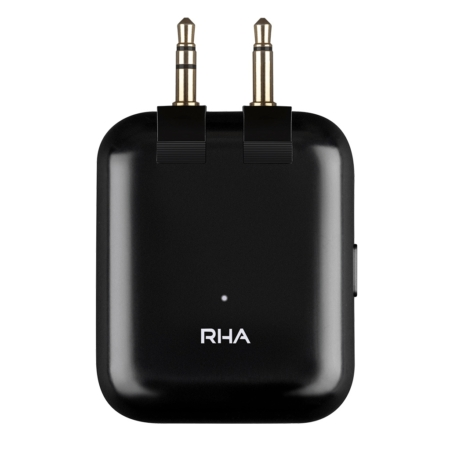 RHA Wireless Flight Bluetooth Adapter