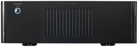 Rotel RB1552 MKII