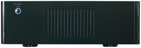 Rotel RB1582 MKII