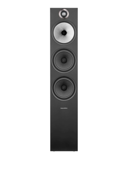 Bowers & Wilkins 603S2 Anniversary Edition