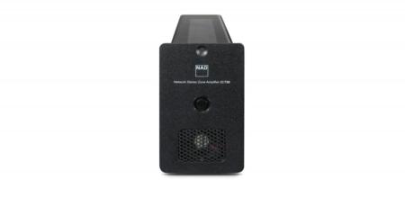 NAD CI720 V2