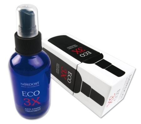 Nordost Eco 3X Static inhibitor