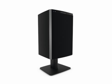 Dynaudio Xeo 2 / Xeo 10 Desk Stand