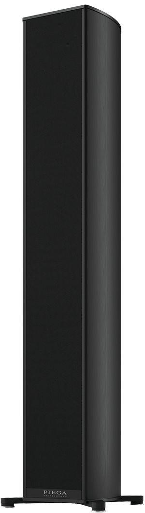 Piega Premium 701