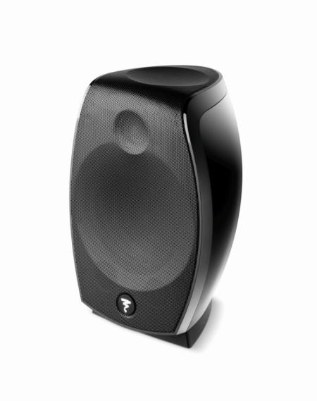 Focal Sib Evo 5.1.2 Dolby Atmos