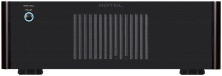 Rotel RMB1504